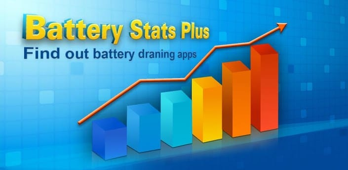 battery stats intro