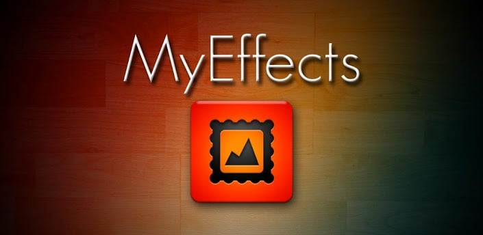 MyEffects