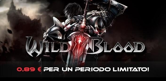 wild_blood_sale