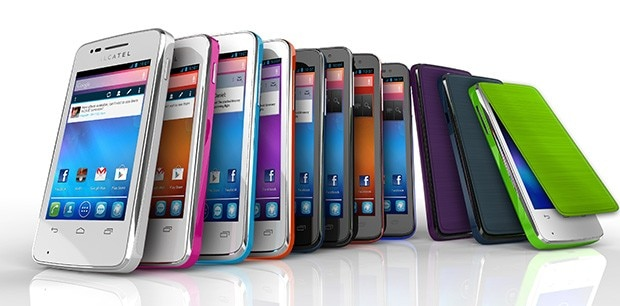 Alcatel-One-Touch-Pop-is-a-fresh-colorful-palette-of-entry-level-Androids (1)