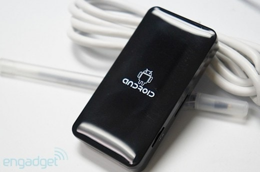 Android Mini PC RK3066 (8)