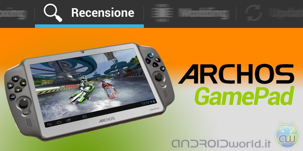 Archos_GamePad_Recensione_720px