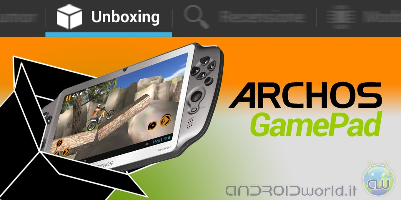 Archos_GamePad_Unboxing_720px