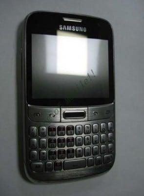 GT-B7810 (3)
