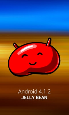 Galaxy S III Jelly Bean (1)
