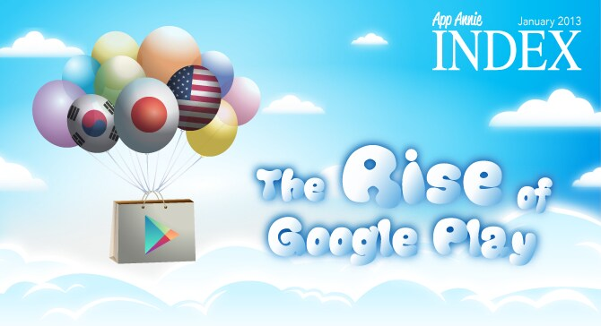 Google_play_banner_670x364
