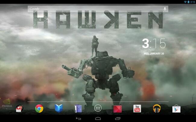 Hawken-Live-Wallpaper-650x406[1]