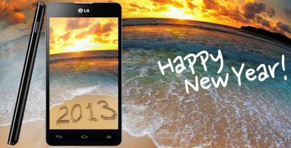 LG-Optimus-G-Happy-new-Year