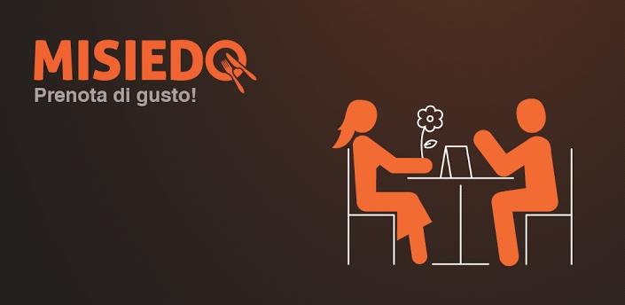 MiSiedo