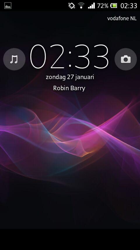 New-JB-lock-screen