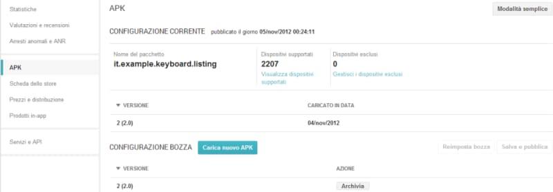 PlayStore_ModAvanzata