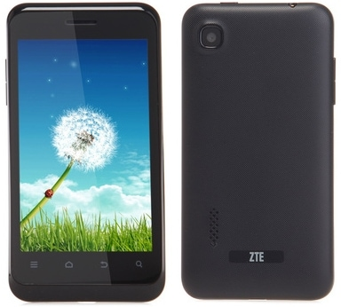 ZTE-Blade-C-V807-Android-Jelly-Bean[1]