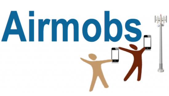 airmobs-web-banner-1024x313