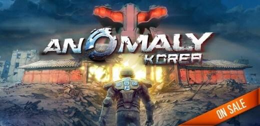 anomaly_1