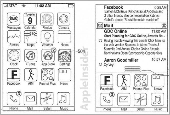 apple-notificatino-patent-650x442