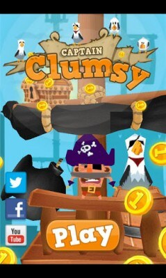 clumsy6