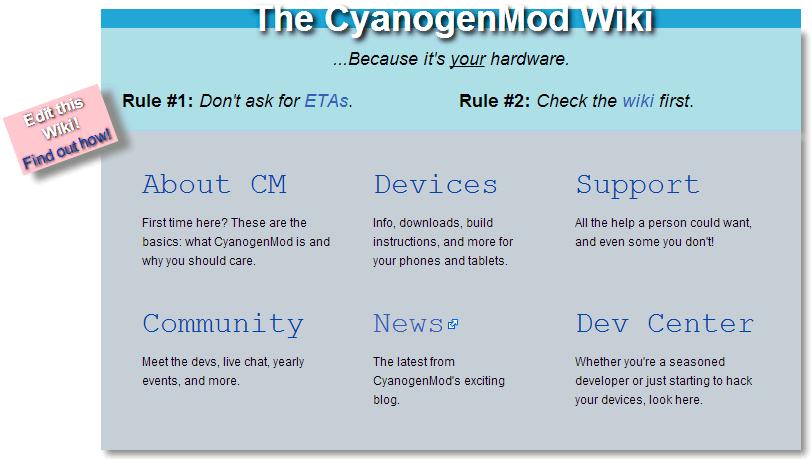 cm wiki