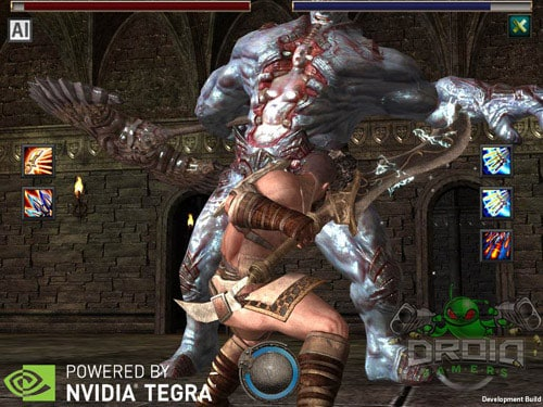 codex-the-warrior-android-game-2