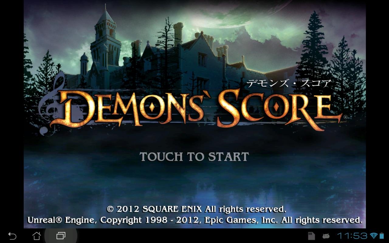 demons_score (1)