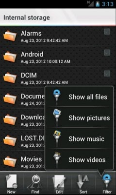 filecommander2