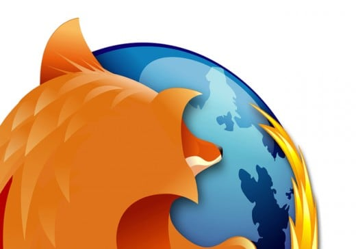 firefox_logo_macro_large_verge_medium_landscape[1]