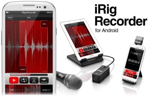 irigrecorder_android_main_image_450[1]