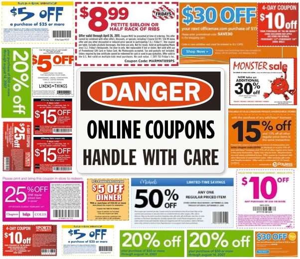 online-coupons1