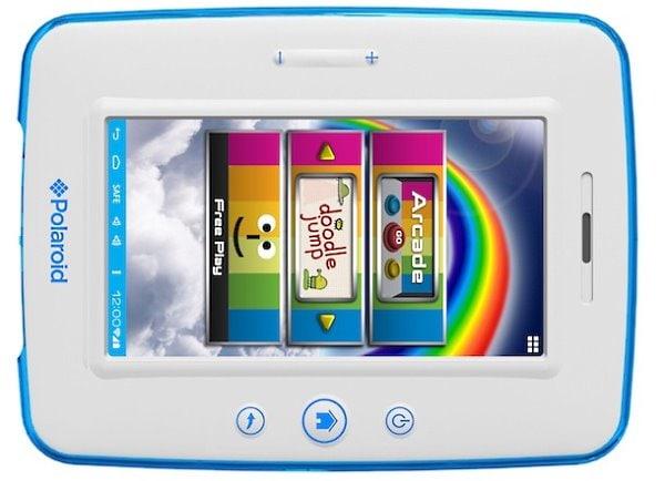 polaroid-7-kids-tablet[1]