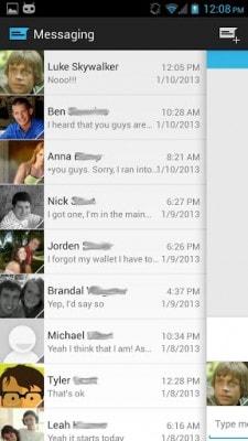 sliding-messaging-1