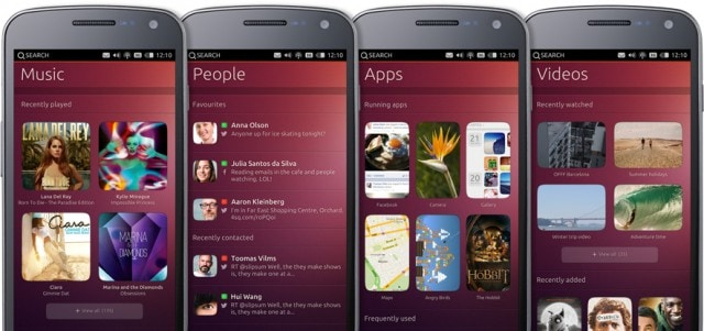 ubuntu-phones-640x301
