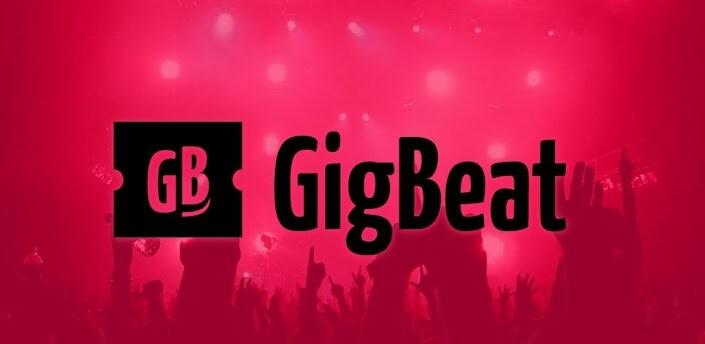 Gigbeat