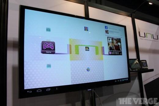 unu tablet console (1)