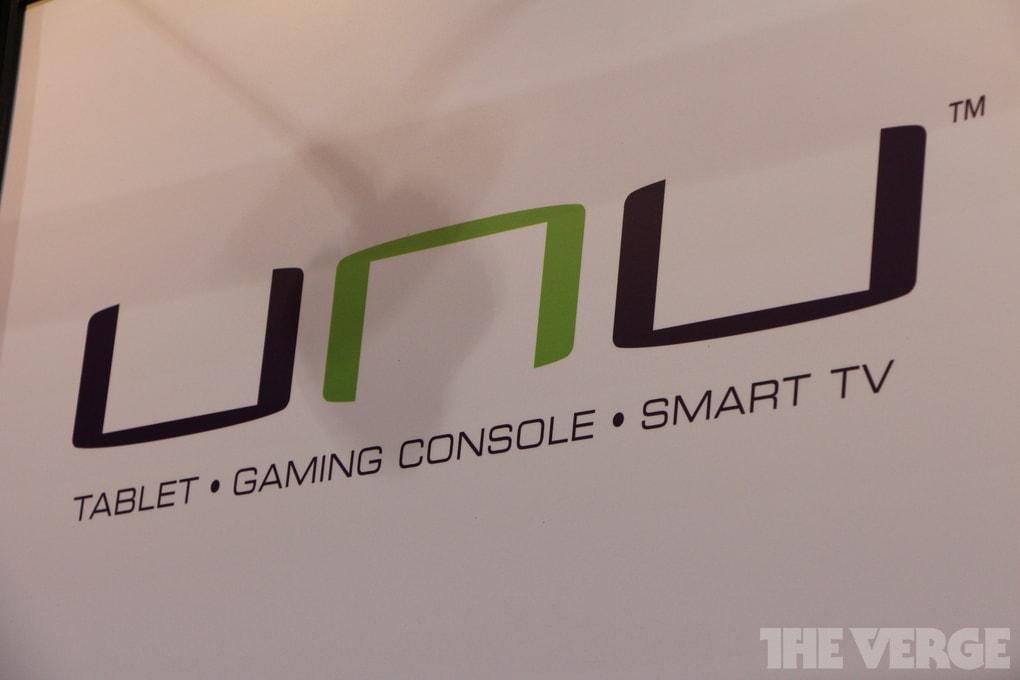 unu tablet console (21)