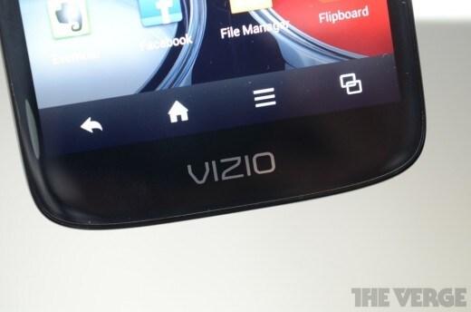 vizio-smartphone-3