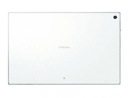 xperia tablet z (1)
