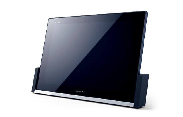 xperia tablet z (8)