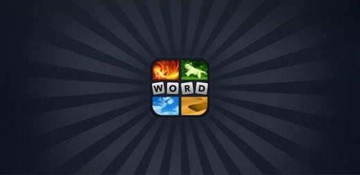 4pic1word0