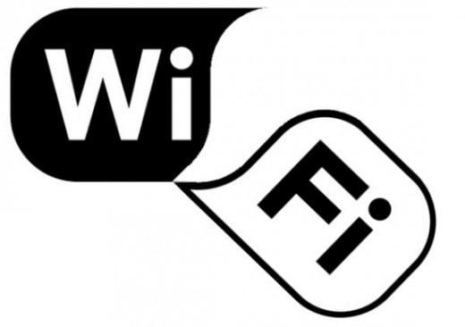 Broken-WiFi