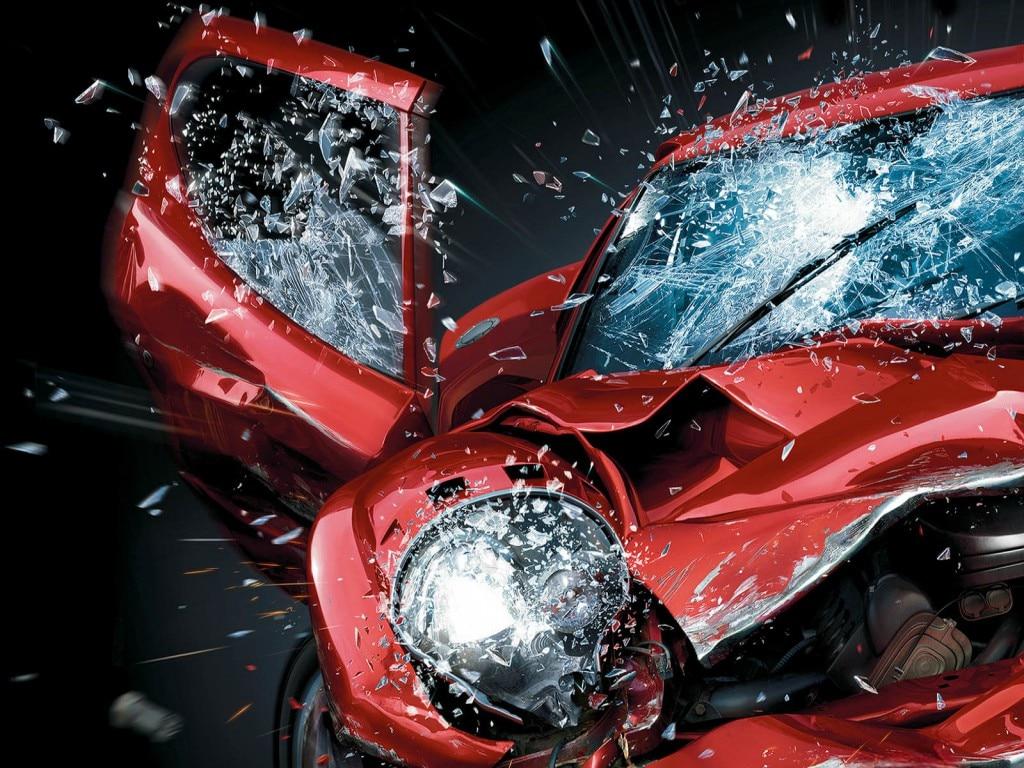 Car-crash-1024x768