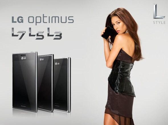 Erin-McNaught-LG-Optimus-L-Style-1