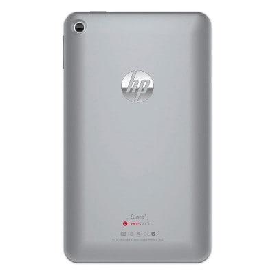 HP-Slate-7-Back