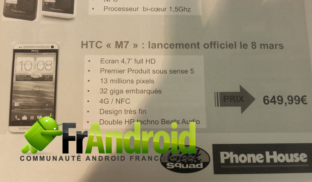 HTC-M7-FrAndroid
