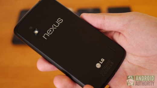 LG-Nexus-4[1]