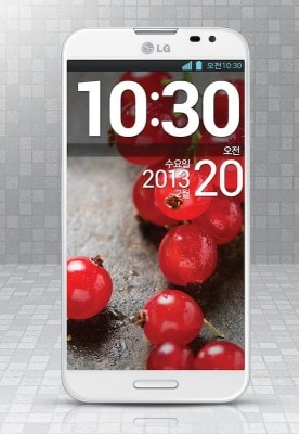 LG Optimus G Pro (1)