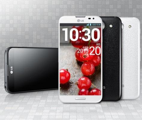 LG Optimus G Pro (3)