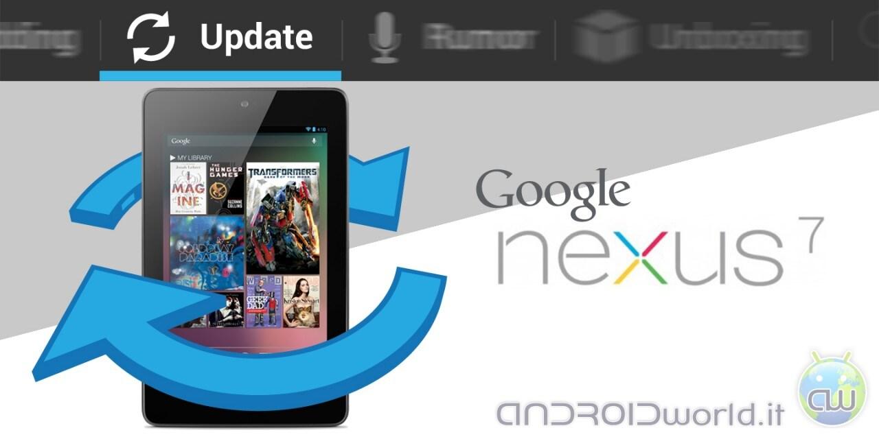 Nexus_7_Update_720px