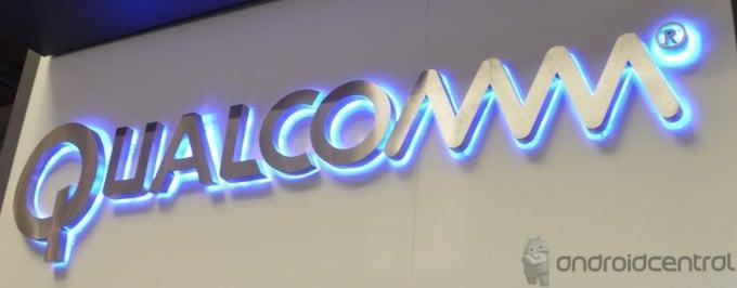 Qualcomm mostra quanto è più veloce la tecnologia Quick Charge 2.0 (video)