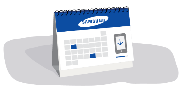 Samsung-update-calendar-final