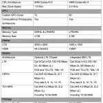 Schermata 2013-02-19 alle 10.01.26