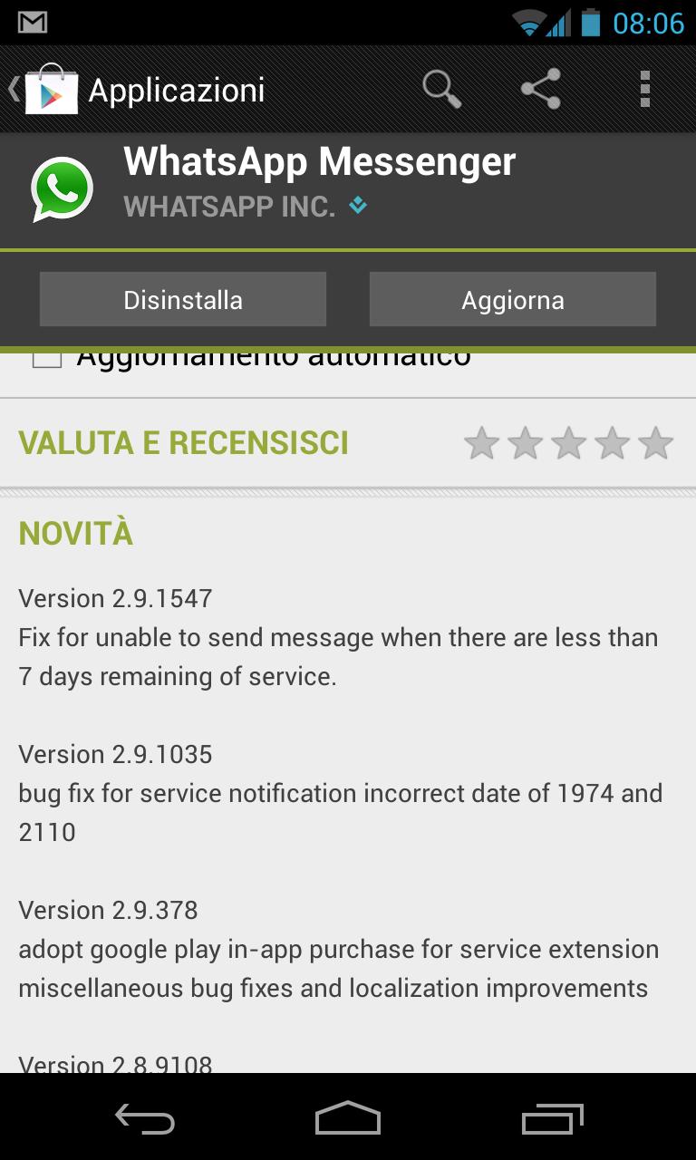 Screenshot_2013-02-01-08-06-37